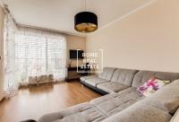 Prodej bytu 2+kk, 57 m2 - Praha 10 - Malešice
