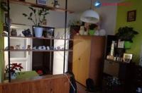Preodej bytu 1+kk, 33 m2, OV, na Praze 4 - Krč