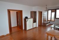 Exkluzivní nabídka - Nabízíme k prodeji byt 2+kk v Novostavbě včetně parkovacího stání na Praze 5 V