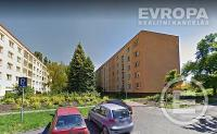 Prodej družstevního bytu 57m2 Praha Malešice