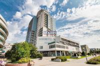 Prodej, byt 4+kk, Petržílkova