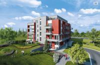 Prodej bytu 1+kk 25 m2 (č.181-01-004)