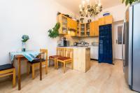 Prodej bytu 2+1/B, OV, 72 m2 - ul. Na Václavce, Praha 5 - Malvazinky na Smíchově