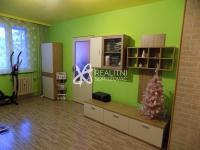 Prodej bytu 4+1/L, 89,2 m2, OV, Praha 4 - Krč, ul. Šípková