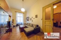 Prodej byty, 80 m2, PrahaMělnická