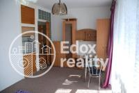 Světlý byt 1+kk/L, 23m2, DV, Praha 6, Veleslavín.