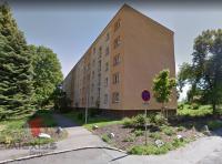Prodej bytu 2+1, 55 m2 v DV, ul. Přistoupimská, Praha 10, Malešice