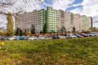 Prodej bytu 3+kk+L, 80m2, Praha 13 - Stodůlky