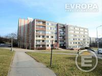 Prodej bytu 1+kk, 33m2, po kompletní rekonstrukci, Praha 6 - Řepy