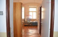 Prodej bytu 1+kk 18 m2, Praha 2, Lípová