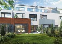 Rodinný dům 6+kk (223 m2) RDB3 Lipenecký park