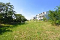 Prodej pozemek 813 m2, Praha - Kolovraty