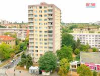 Prodej, byt 3+1, 75 m2, DV, Praha 10 - Malešice