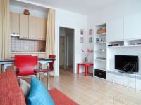 Prodej byt 1+kk, 24 m2, Praha 10 - Malešice