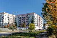 Prodej, byt 1+kk, 45 m2, Praha 5, ul. Wiedermannova