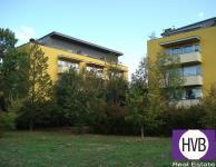 Prodej bytu 2+kk/B, 65m2, OV, ul. Božanovská, Praha 9 - Horní Počernice