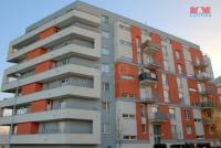 Prodej, byt 2+kk, 55 m2, Praha 5, ul. Sazovická