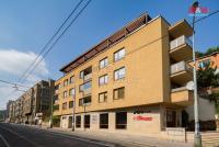 Prodej, byt 3+1, Praha, ul. Radlická