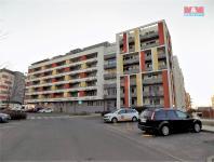 Prodej, byt 1+kk, OV, 33 m2, Praha 5 - Zličín, ul. Míšovická