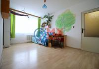 Prodej, byt 2+1, OV, 45 m2, Praha 8 - Bohnice, ul. Ratibořská