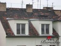 Nabízíme prodej bytu 2kk 76m2 na Praze 6 , Bubeneč