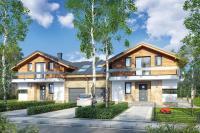 Rodinný dům 4+KK+G   Písnice, K Vrtílce s pozemkem 451 m2